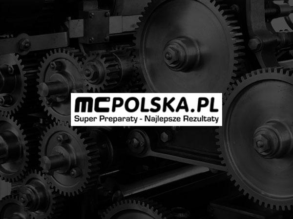 Forum Wentylacja - Salon Klimatyzacja 2019