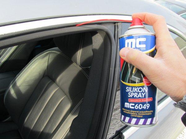 mc-6049-silicone-spray